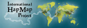 The International HapMap Project is a partnership of scientists and funding agencies from Canada, China, Japan, Nigeria, the United Kingdom and the United States to develop a public resource that will help researchers find genes associated with human disease and response to pharmaceuticals.