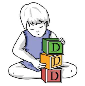 Deciphering Developmental Disorders (DDD) aims to improve the diagnosis and care of children in the UK who fail to develop normally due to changes in their genetic makeup.