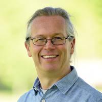 Photo of Dr Andrew Bassett