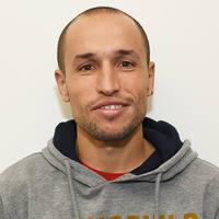 Photo of Dr Alejandro Marin-Menendez