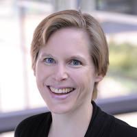 Photo of Dr Alexandra Sapetschnig