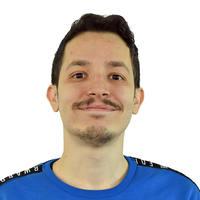 Photo of Batuhan Cakir