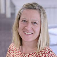 Photo of Carol Smee
