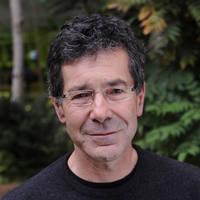 Photo of Professor Dominic Kwiatkowski