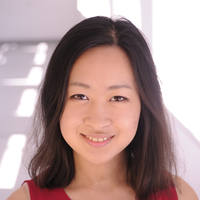 Photo of Elisabeth D. Chen
