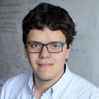 Photo of Guillermo Parada