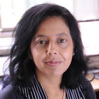 Photo of Jyoti Choudhary