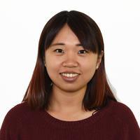 Photo of Dr Junyan Liu