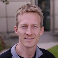 Photo of Jeremy Schwartzentruber