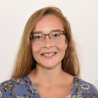 Photo of Katharina von Wyschetzki