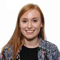 Photo of Dr Lisa Dwane