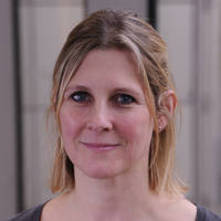 Photo of Dr Laura Humphreys