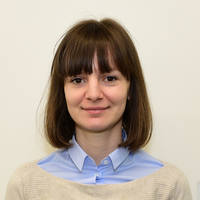 Photo of Mirjana Efremova