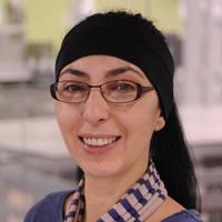 Photo of Maria Coppola