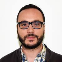 Photo of Manuel Tardaguila