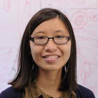 Photo of Shan Chong