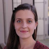 Photo of Sophie Hackinger