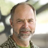 Image of Bill  Skarnes