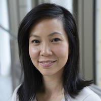 Photo of Dr Serena Nik-Zainal