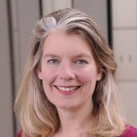 Photo of Dr Samantha Wynne