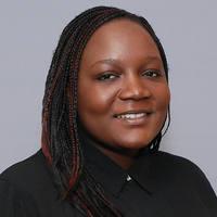 Photo of Tapoka T. Mkandawire
