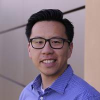 Photo of William Chow, MRSB