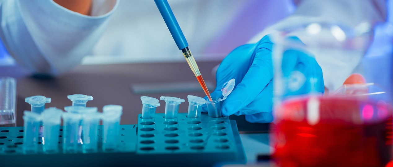 TRUPLEX: Enhanced Variant Identification by High-Efficiency Duplex Sequencing