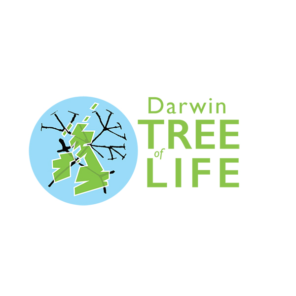 Darwin Tree of Life Project