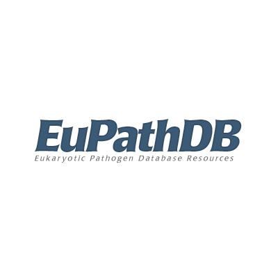 EUPathDB: The Eurakyotic Pathogenic Genomics Database
