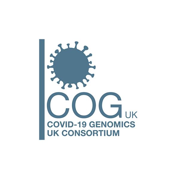 COVID-19 Genomics UK Consortium