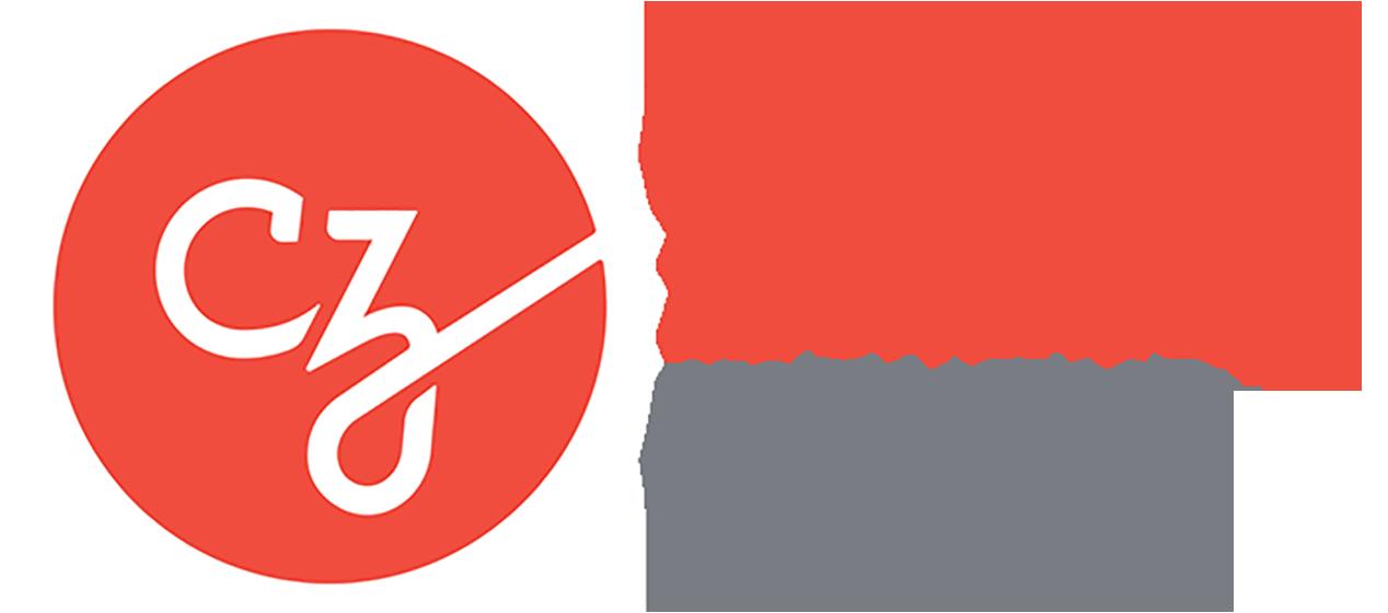 Chan Zuckerberg Initiative for coronavirus