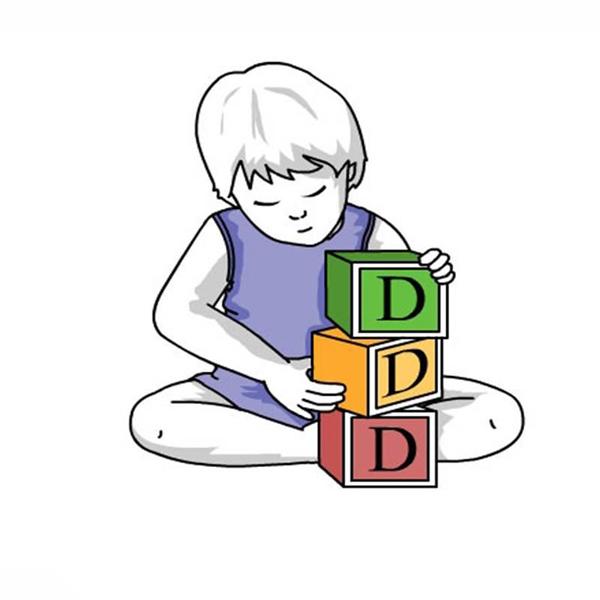Deciphering Developmental Disorders (DDD) Project