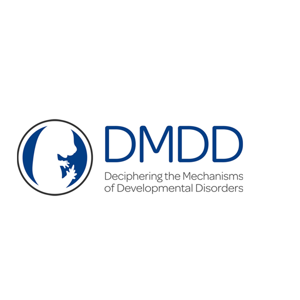 Deciphering the Mechanisms of Developmental Disorders (DMDD) Project