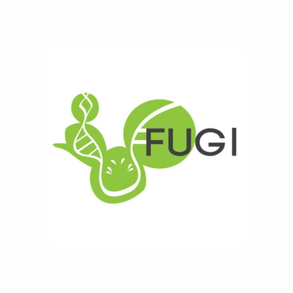 Flatworm Functional Genomics Initiative (FUGI)