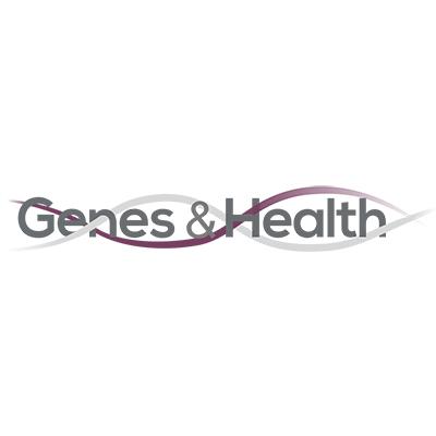 Genes & Health Project