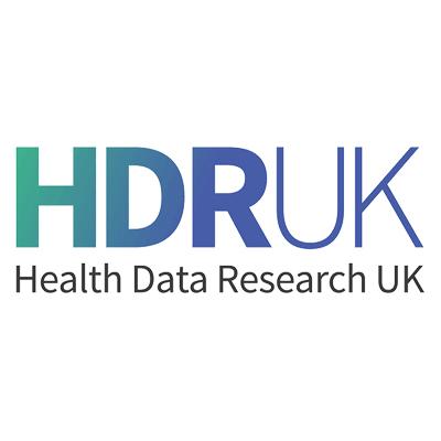 Health Data Research UK