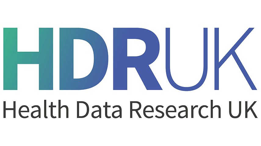 Health Data Research UK (HDR UK)