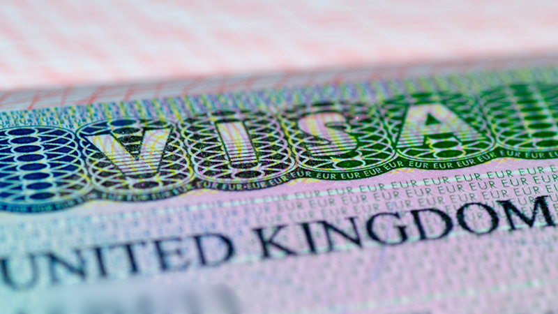 Sanger Institute responds to Prime Minister's proposal to fast-track visas for scientists