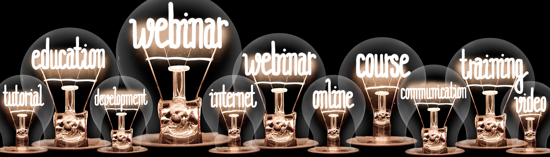 Virtual Sanger Seminar series
